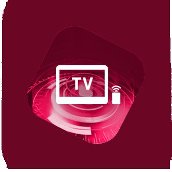 חבילות-טלוויזיה-משווים-חוסכים