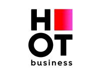 hot-business