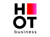 hot-business