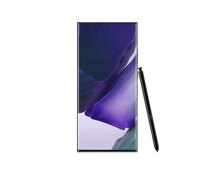 סמסונג גלקסי Note20 Ultra