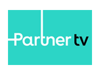 partner-tv-חבילות-טלוויזיה-משווים-חוסכים