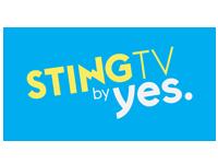 sting-tv-חבילות-טלוויזיה