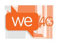 חבילות-סלולר-we4g